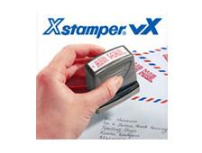 Artline X Stamper VX