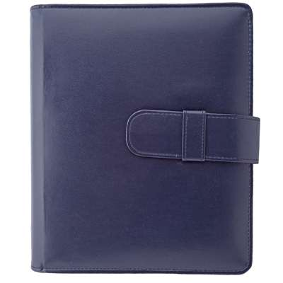 Agenda Diary Starter Kit, 210x152, SAD503