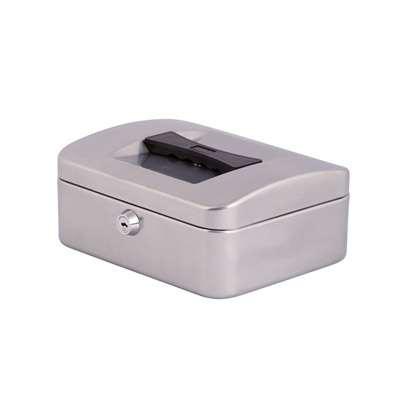 Cash Box 202mm TS-0032, No.8