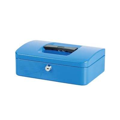 Cash Box 240mm TS-0025, No.10