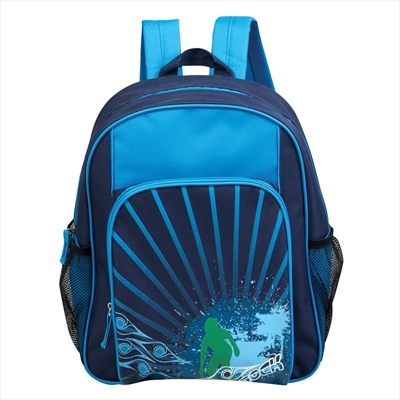 Cave Rock Nursery School Bag