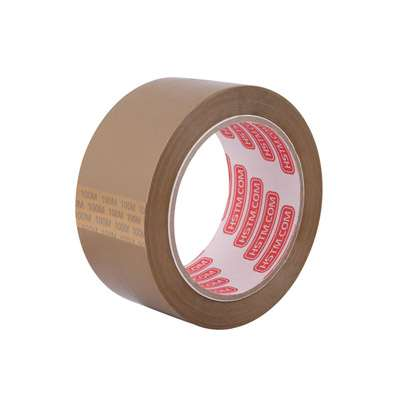 Packaging Tape 48mmx100m