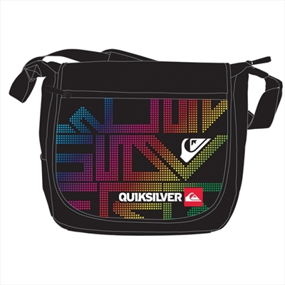 Quicksilver Sling Bag